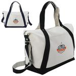 Custom Rivage Weekender Duffel Bag