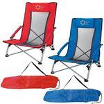 Custom Good Value Premium Mesh Chair
