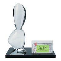 Jaffa® Balance Award