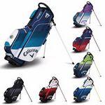 Callaway® Chev Stand Golf Bag