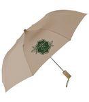 Custom Peerless Umbrella the Revolution Solid
