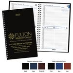 Custom Triumph Classic Time Manager Planner
