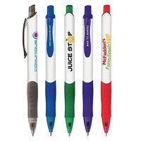 BIC Graphic® Spirit Pen