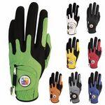 Zero Friction® Men's Performance® Glove