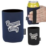 KOOZIE® Handle Strap Can Kooler