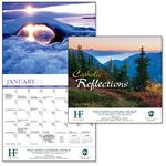 Catholic Reflections Calendar