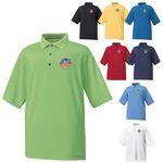 FootJoy® ProDry® Performance Lisle Solid Shirt