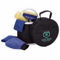 BIC Graphic® Premium Auto Wash Kit