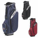 Wilson® Profile™ Cart Bag