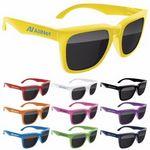 BIC Graphic® Bold Sunglasses