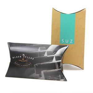 Pillow Box - Medium