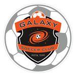 Soccer Ball Full Color Sports Magnet