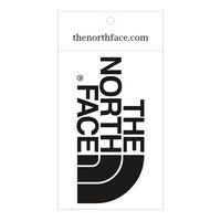 "Clothing Hang Tag Sticker (3""x2"")"