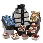 Custom Individually-WrappedChocolate Heaven