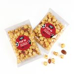 Custom Caramel Crunch Supreme Popcorn