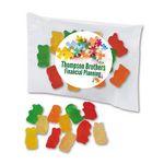 Custom Gummy Bears