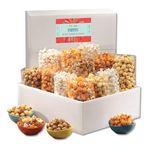Custom Popcorn Party Pack