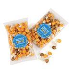 Custom Triple Mix Popcorn