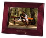 Custom Howard Miller Rosewood Picture Frame II - 5
