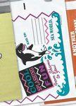 Custom Tuff-Pak Shipping Envelope (12