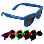 Children's Sunglasses
