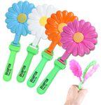 Daisy Flower Clapper