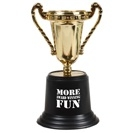 Award Trophy - Cup