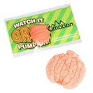Custom Growing Pumpkin