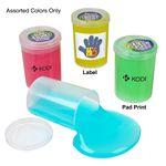 Custom Glow Slime