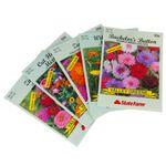 Custom Flower Seeds