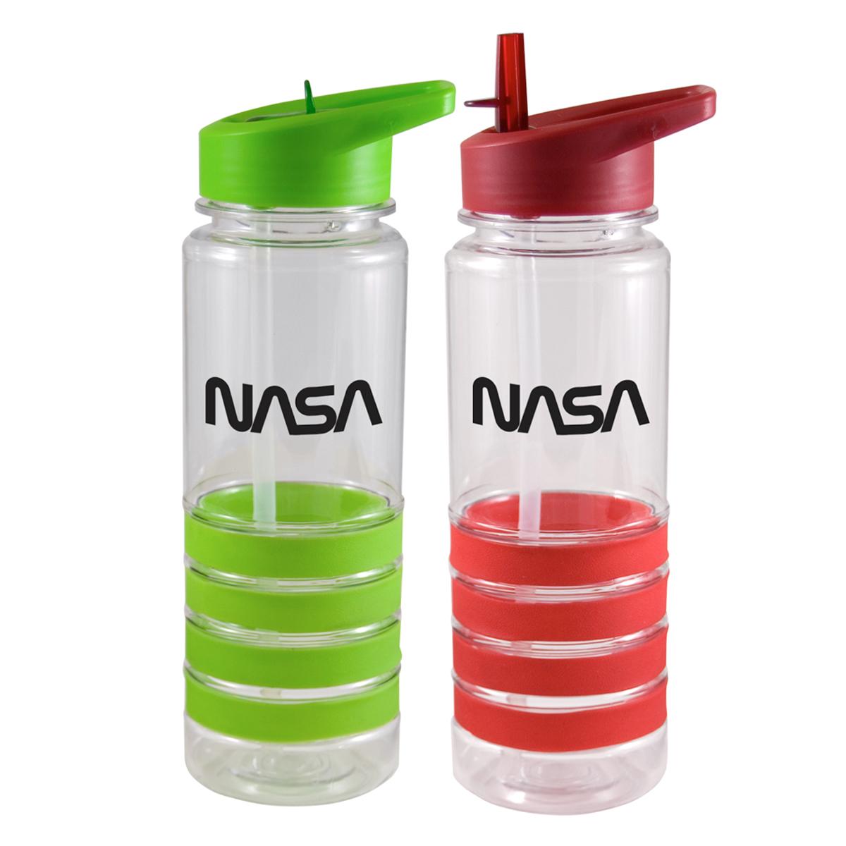 25 Oz. Grip Water Bottle