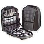 Custom Picnic Backpack