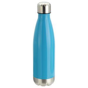 Copper Blank