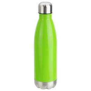 Aqua Blue Blank