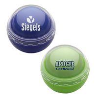 Gyre Colored Lip Balm