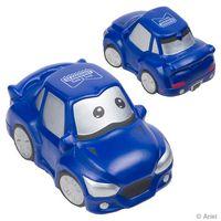 Cute Car Stress Reliever