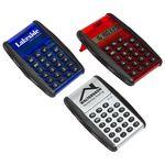 Custom Grip & Flip Calculator