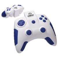 Game Controller Stress Reliever