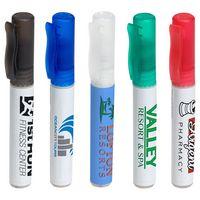 Spray Pen Sunscreen