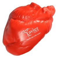 Heart No Veins Stress Reliever