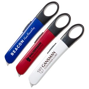 Utility Knife Tools -