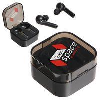 Octave True Wireless Earbuds