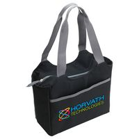 Aurora Insulated Bag