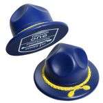 State Trooper Hat Stress Reliever