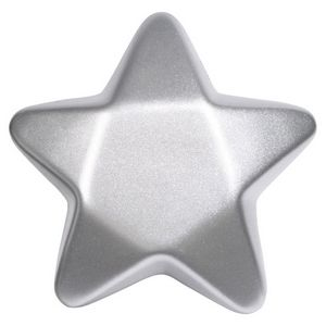 Silver Blank