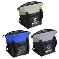Glacier Convertible Cooler Bag
