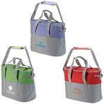 Custom Navigator Cooler Bag