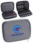 Custom Porta Power Digital Organizer