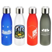 Everglade 24 oz Frosted Tritan™ Bottle