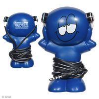 Little Buddy Earbud Gift Set